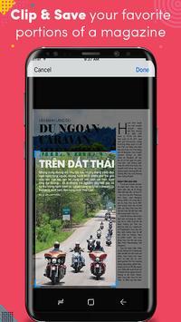 Autocar Vietnam screenshot 1