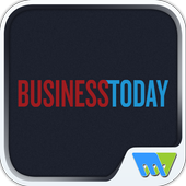 Business Today Malaysia icon