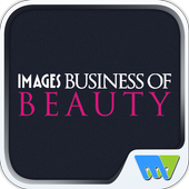 Business of Beauty icon