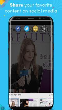 Business of Beauty screenshot 3