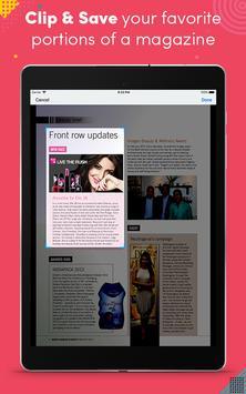 Business of Beauty screenshot 4