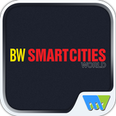 BW SMART CITIES icon