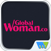 Global Woman.co icon