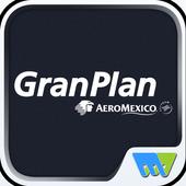 Gran Plan icon