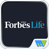Forbes Life Africa icon