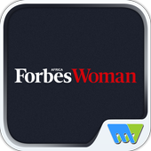 Forbes Woman Africa icon