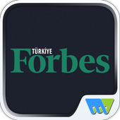 Forbes Türkiye icon