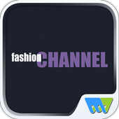 FashionChannel icon
