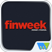 Finweek English icon