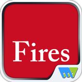 Fires Bulletin icon