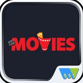 Flash Movies icon