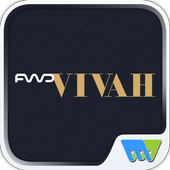 FWD Vivah icon
