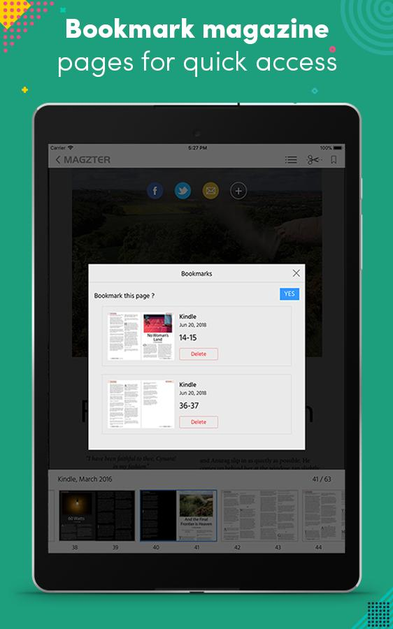 Kindle for Android - APK Download