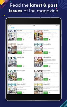 Home Art screenshot 7