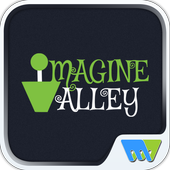 Imagine Valley icon