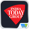 India Today Group icon