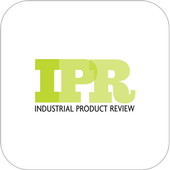 Industrial Product Review icon