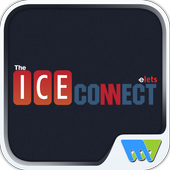 ICE Connect icon