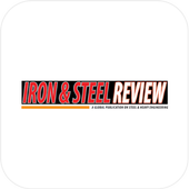 Iron & Steel Review icon