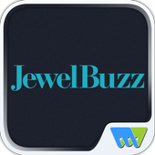 JewelBuzz icon