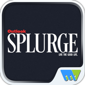 Outlook SPLURGE icon