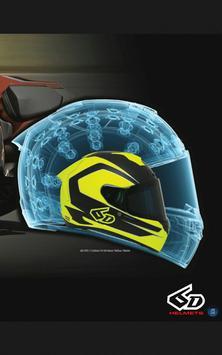 Motorcyclist screenshot 7
