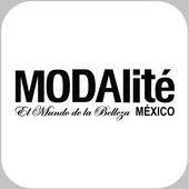 Modalité México icon