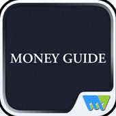 Money Guide icon