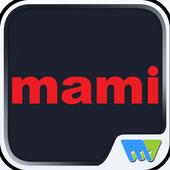 Mami Romania icon