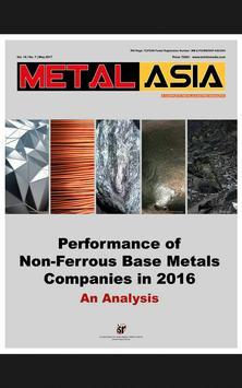 Metal Asia screenshot 6