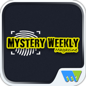 Mystery Weekly icon