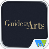 New York City-Guide for the Arts icon