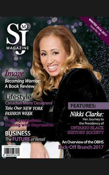 SMJ Magazine screenshot 6