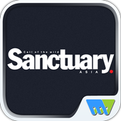 Sanctuary Asia icon