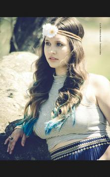 Sassy Couture Magazine apk screenshot