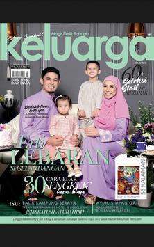 Seri Dewi Keluarga apk screenshot