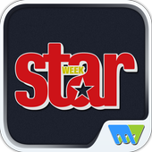 Star Week India icon