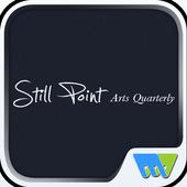 Still Point Arts Quarterly icon