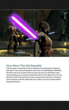 PC Magazine screenshot 3
