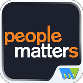 People Matters icon