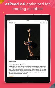 Pilates Style screenshot 6
