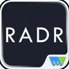 RADR Spotlight icon