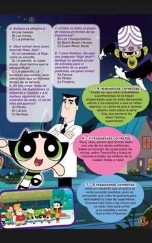 Boing (Revista) apk screenshot