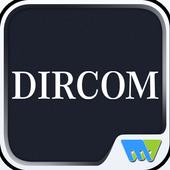 Revista DIRCOM icon
