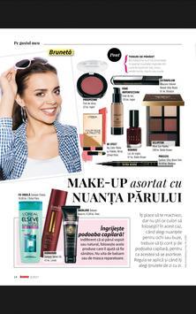 Revista Ioana screenshot 2