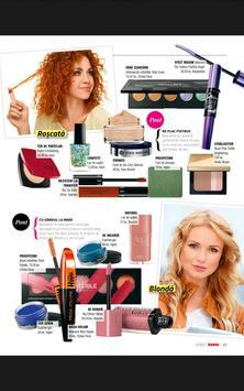 Revista Ioana screenshot 3