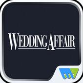 Wedding Affair icon