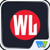 WhiteLine icon