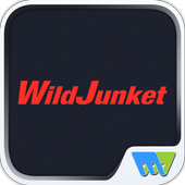 WildJunket icon