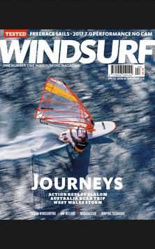 Windsurf apk screenshot